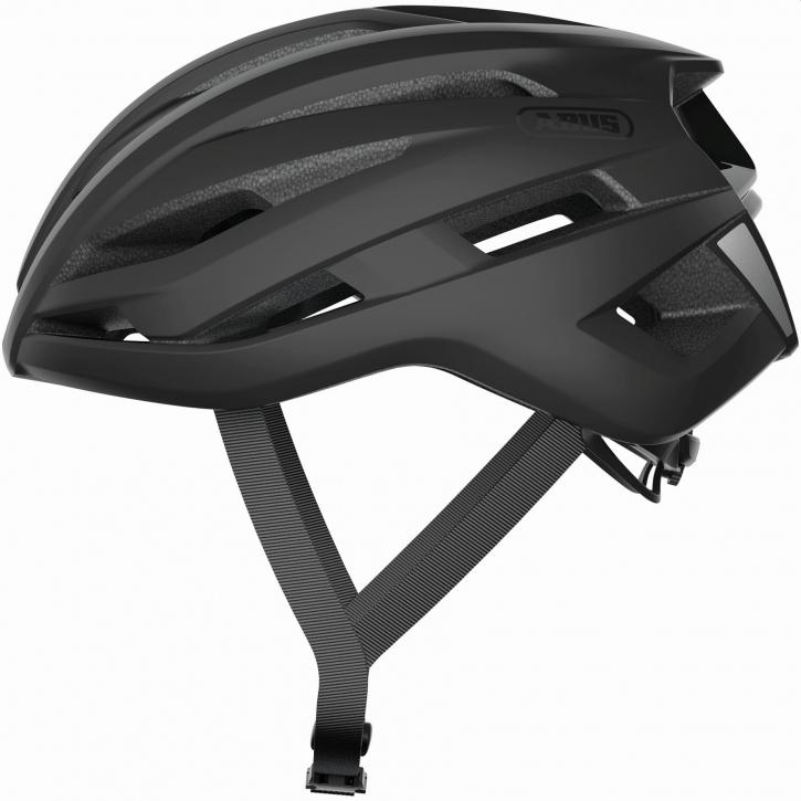 ABUS Stormchaser XL / velvet black