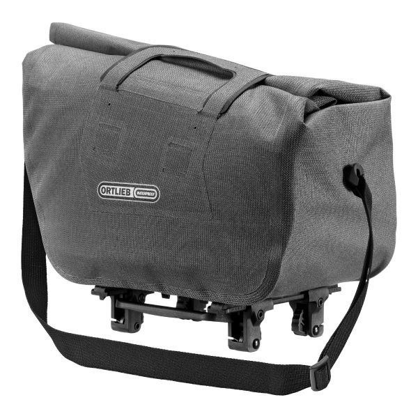 Ortlieb Trunk Bag RC Urban, 12l.