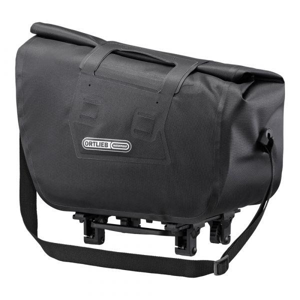 Ortlieb Trunk Bag RC, 12l.