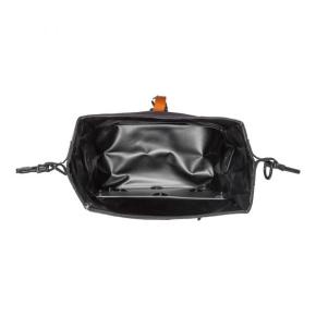Ortlieb Gravel-Pack 25l., schwarz matt