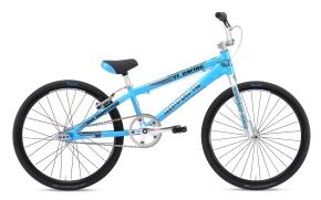 SE Bikes Ripper Jr. / blue