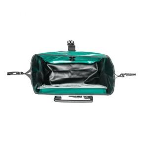Ortlieb Sport Roller Free, 2 x 12,5l. lagoon - black
